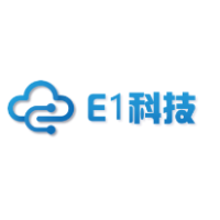 河南逸一网络科技有限公司