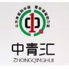 河南中青汇企业管理咨询有限公司