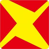 郑州诺澜房地产营销策划有限公司