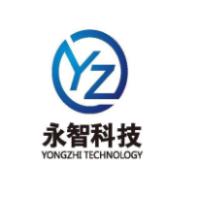河南永智科技有限公司