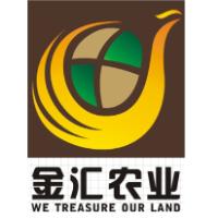 河南金汇农业科技有限公司