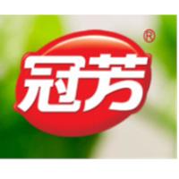 恒盛(冠芳)山楂树饮料信阳运营中心