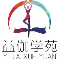 郑州益伽文化传播有限公司
