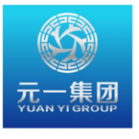 河南元一知识产权代理有限公司
