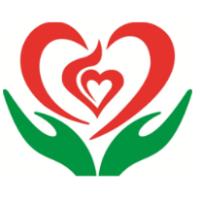 信阳市浉河区富邦颐养院