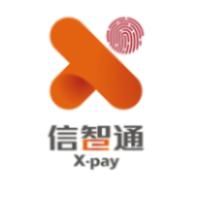 河南信智通信息科技有限公司