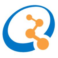 河南天齐生物科技有限公司