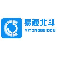 河南中业信息科技有限公司