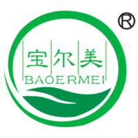 河南省宝尔美商贸有限公司