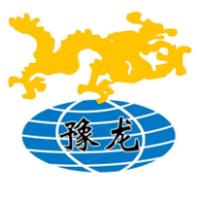 郑州豫龙舞台成套设备有限公司