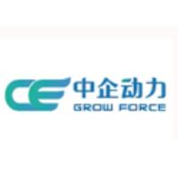 中企动力科技集团股份有限公司郑州分公司
