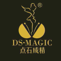香港点石成精品牌策划有限公司