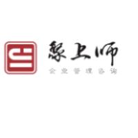 河南聚上师企业管理有限公司