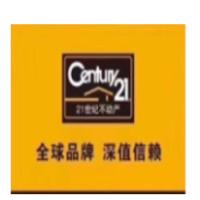 21世纪不动产-郑州雅文分公司