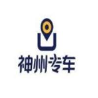 福建優科駕駛員服務有限公司北京第二分公司