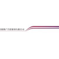 河南馨策房地产营销策划有限公司