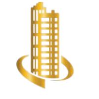 河南隆运筑建企业管理咨询有限公司