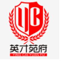 郑州英苑企业管理咨询有限公司