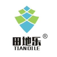 郑州双德农业科技有限公司