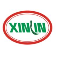 河南新林机电设备有限公司