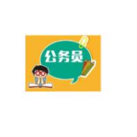 信阳机关事业单位招考汇总-九博人才网