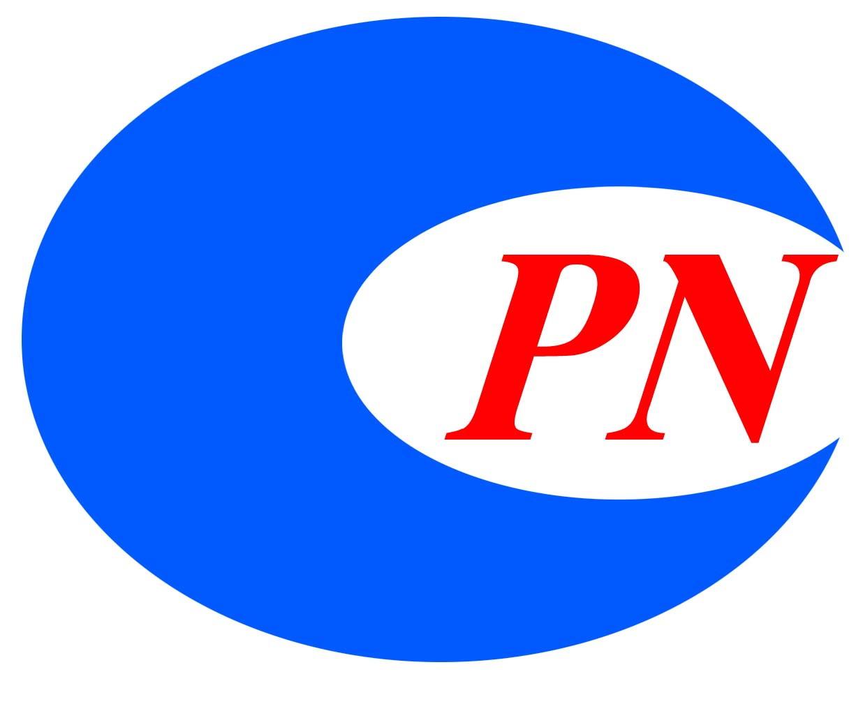 logo 标识 标志 设计 矢量 矢量图 素材 图标 1226_1009