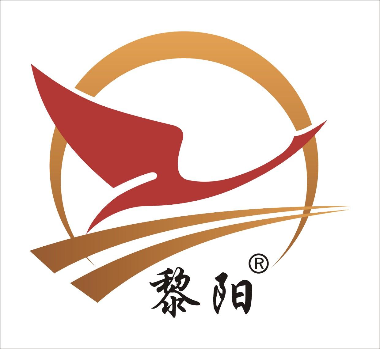 logo logo 标志 设计 图标 1240_1139
