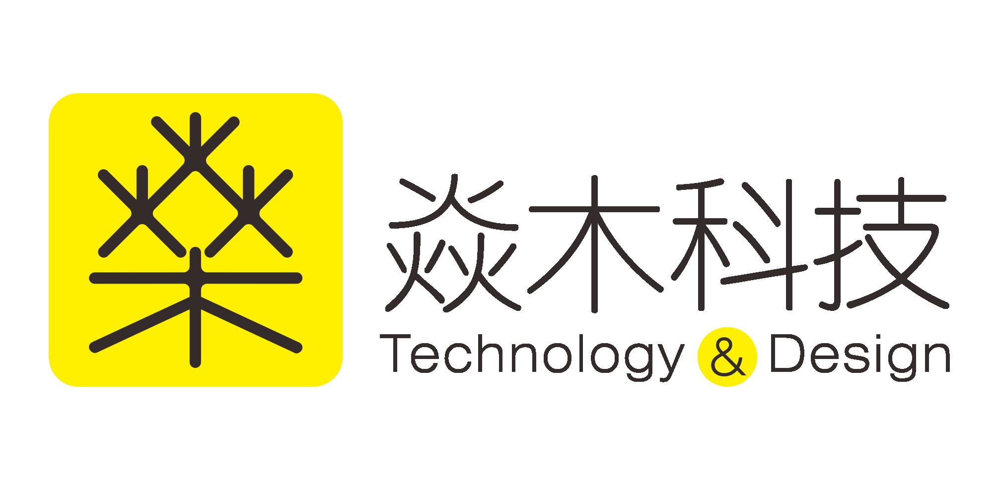 logo 标识 标志 设计 图标 2010_968