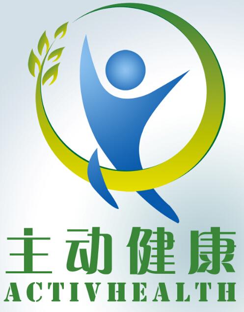 logo青春风采设计