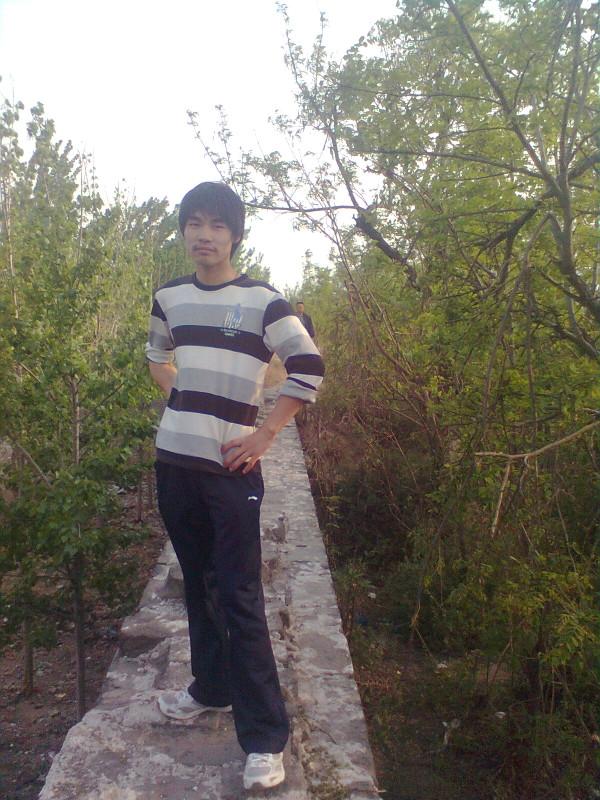 杨豹施工技术员的个人主页-杨豹的个人资料-杨豹的