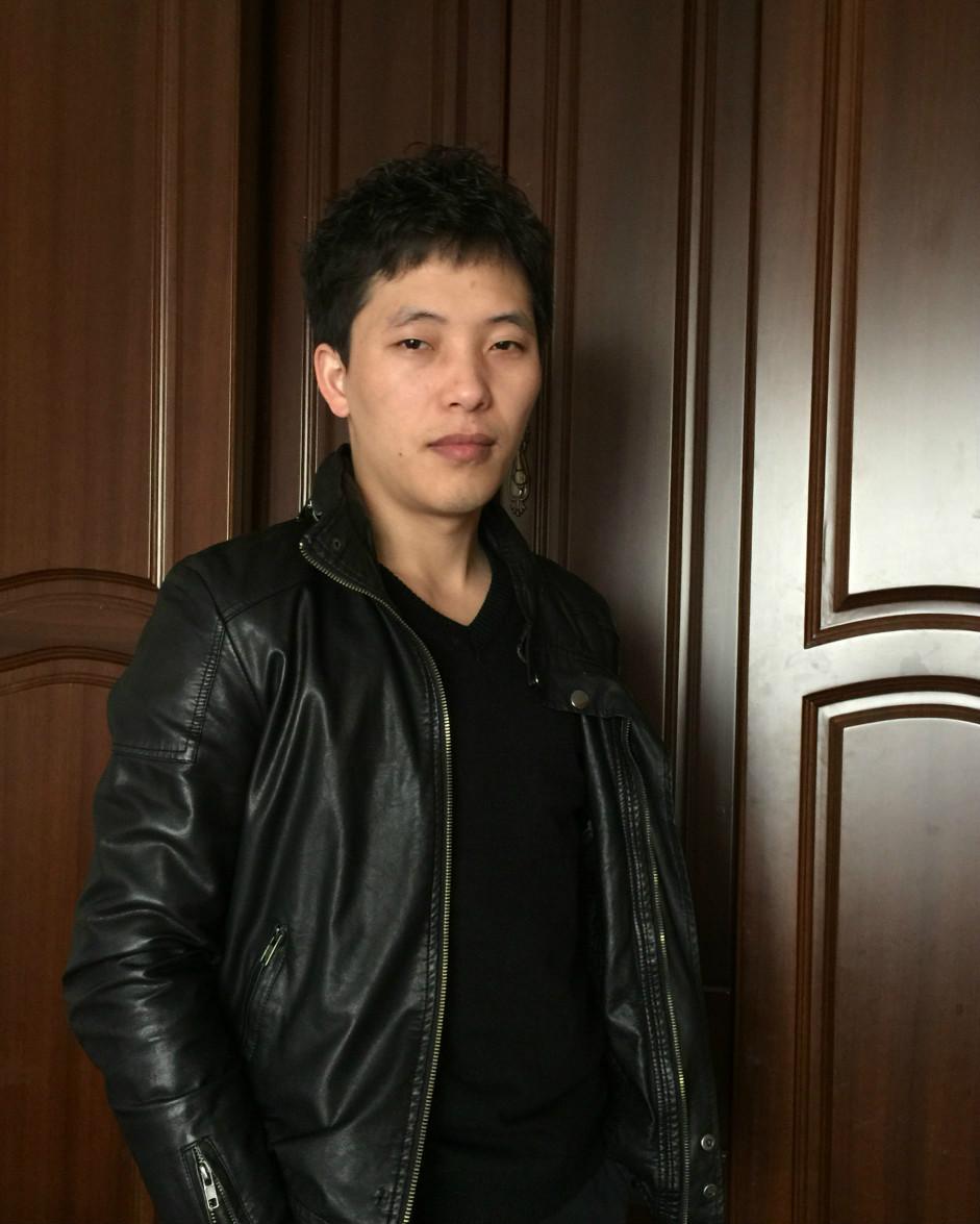 冯伟建筑设计的个人主页-冯伟的个人资料-冯伟的个人