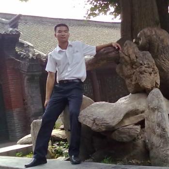 刘小杰土建工程师的个人主页-刘小杰的个人资料-刘的