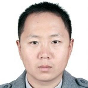 测量放线员-北京欣东园建筑工程有限公司招聘主页