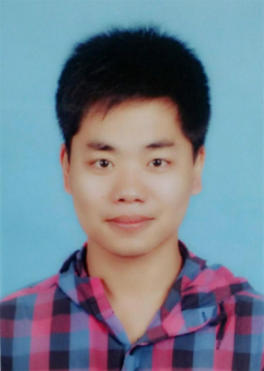 杨阳环评技术员的个人主页-杨阳的个人资料-杨阳的