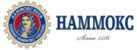 汉姆蕾顿酒业有限公司