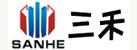 河南三禾建筑工程有限公司