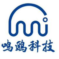 河南鸣鸥网络科技有限公司